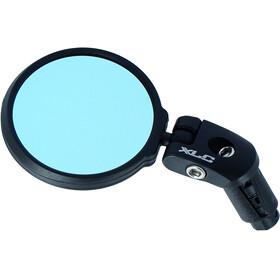 XLC MR-K18 Specchietto Ø68mm serraggio interno